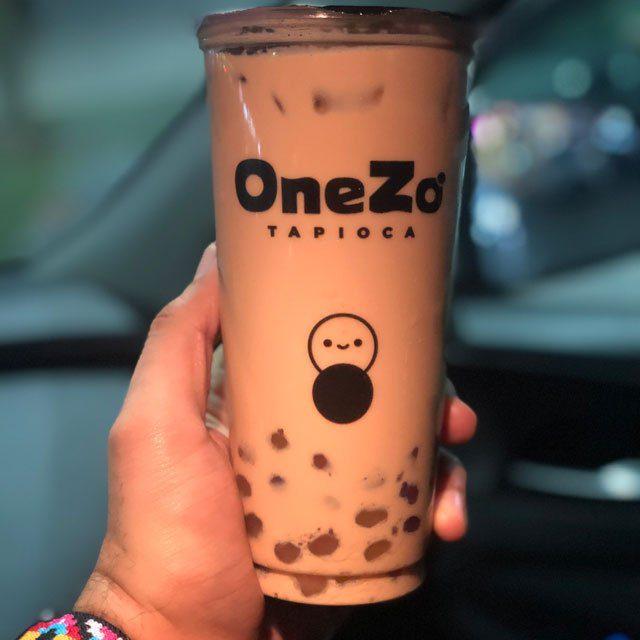 One Zo