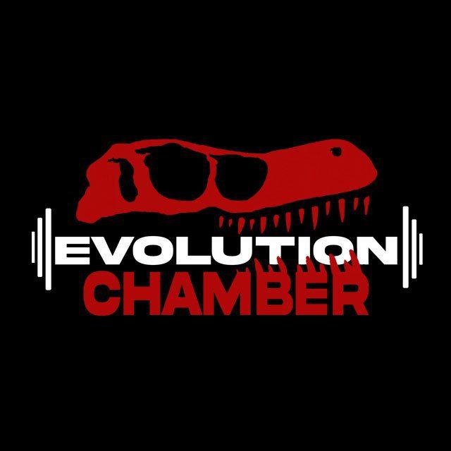 Evolution Chamber
