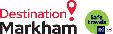 Destination Markham
