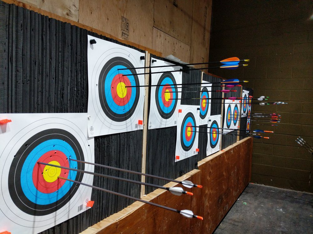 Solely Archery & Airsoft
