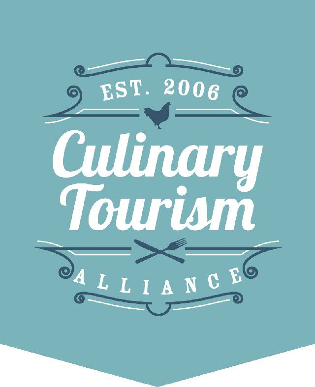 Visit the Culinary Tourism website